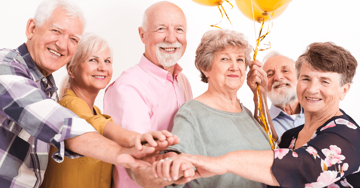 assisted living in Florida