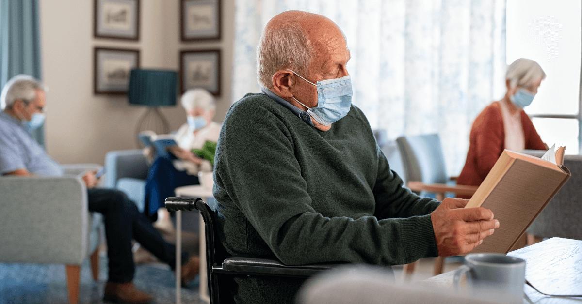enhanced assisted living around Florida